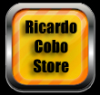 Purchase Ricardo Cobo Albums