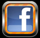 Like Ricardo Cobo on Facebook