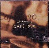 Cafe 1930