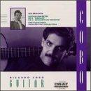 leo-brouwer-guitar-concertos